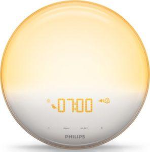 Philips HF3531-01