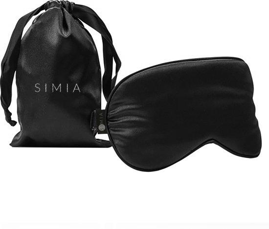 Simia Slaapmasker
